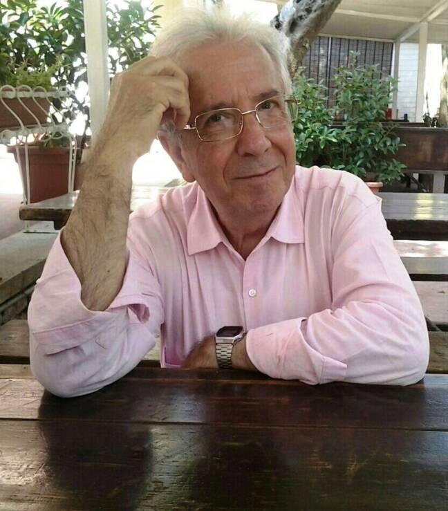 Frescura Paolo, storico. Scrittore di Altri tempi. Attività e mestieri svaniti, 2015, edizioni Magister, Matera