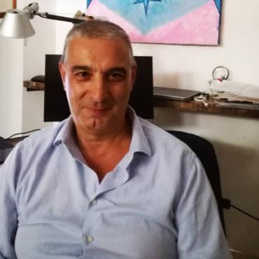 Domenico Farina – direttore sezione ScolasticaMente