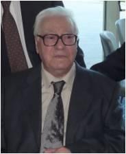 Giovanni Montesano