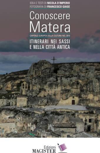 Edizioni Magister Matera