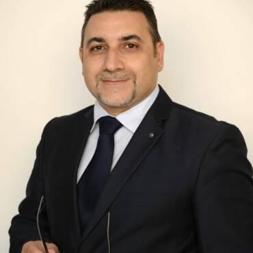 Domenico Farina – direttore sezione PsicologicaMente
