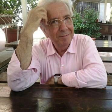 Paolo Frescura – direttore sezione LucanaMente