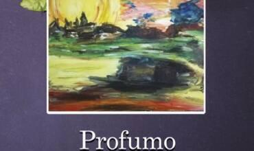 """Presentazione libro """"Profumo di Bergamotto"""" di Maria Giuseppina Pagnotta – Edizioni Magister"""